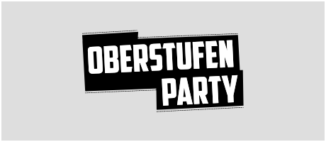 oberstufen-party