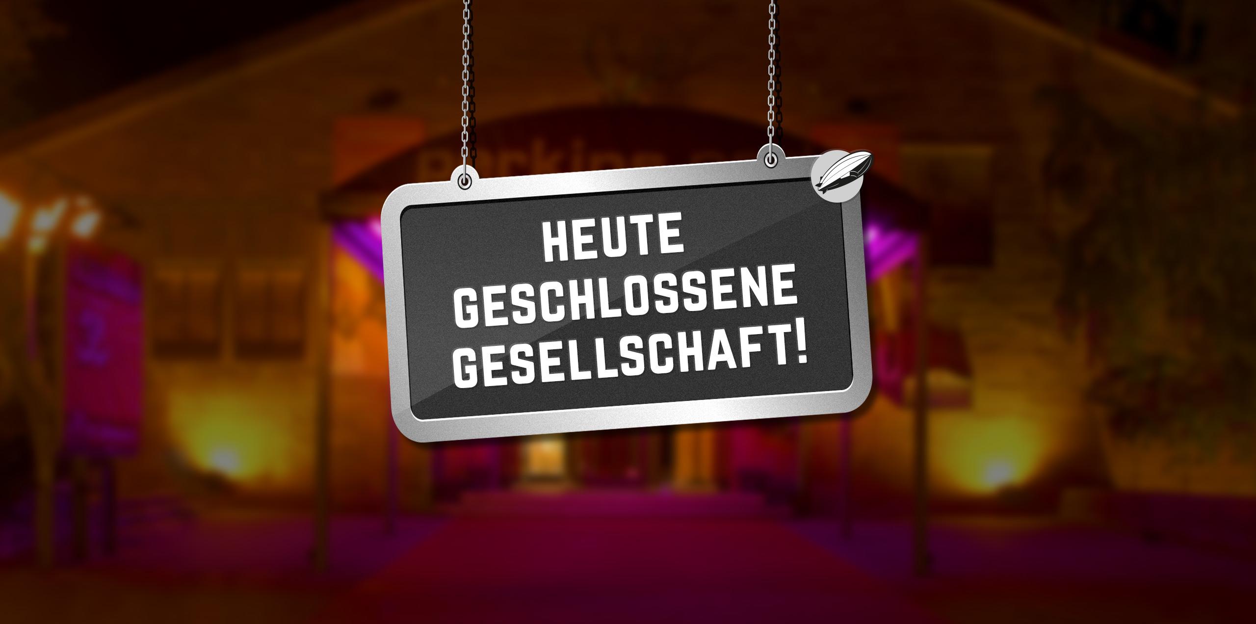 PP_Geschlossene_Gesellschaft