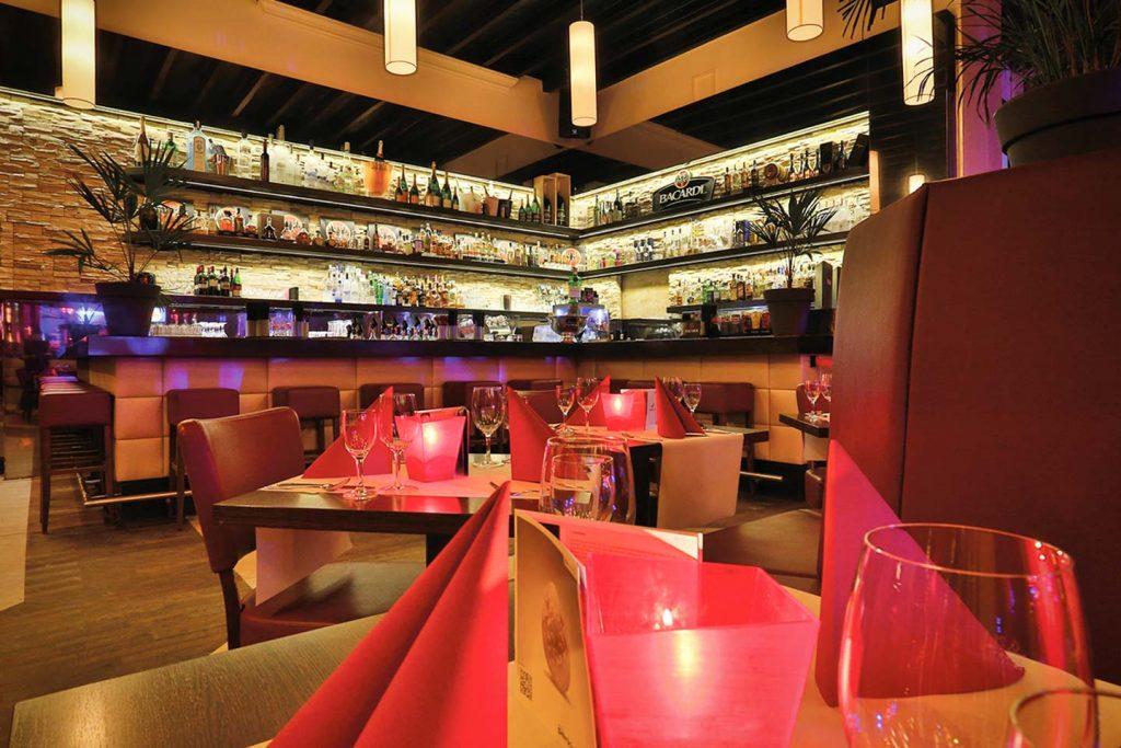 Restaurant_1440