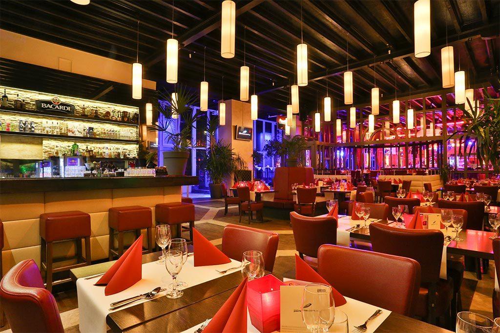 restaurant_1024x683