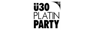Ü30 Platin Party